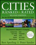 Cities Ranked & Rated, 2nd Edition